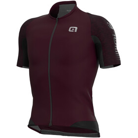 Alé Cycling Off-Road MTB Attack 2.0 SS Jersey Men must